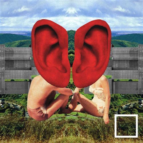 Clean Bandit Symphony (feat. Zara Larsson) cover art