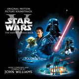John Williams Yoda's Theme (from Star Wars: The Empire Strikes Back) (arr. Phillip Keveren) cover art
