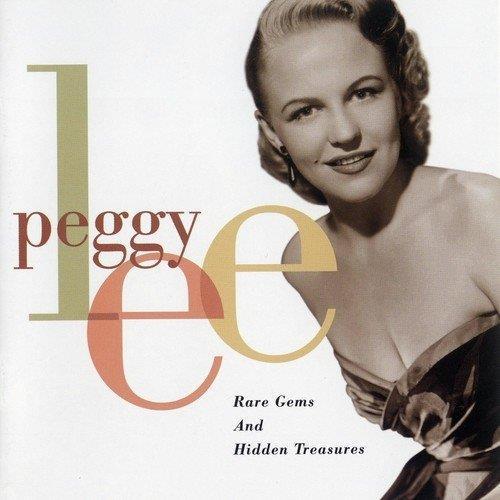 Peggy Lee Similau (See-me-lo) cover art