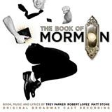 Trey Parker & Matt Stone - I Am Here For You (from The Book of Mormon)