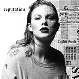 Taylor Swift - Don't Blame Me