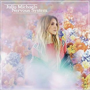 Julia Michaels Issues cover art