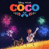 Adrian Molina - Un Poco Loco (from 'Coco') (arr. Mark Brymer)