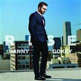 Danny Gokey Masterpiece cover art