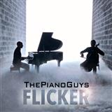 The Piano Guys - Flicker