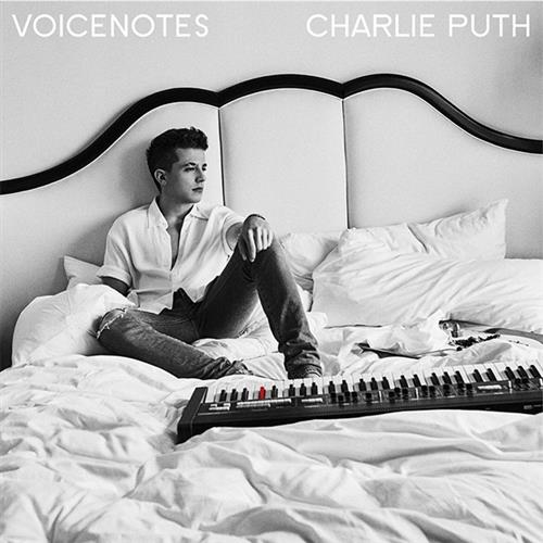 Charlie Puth feat. Boyz II Men If You Leave Me Now cover art