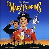 Sherman Brothers - Mary Poppins Medley (arr. Jason Lyle Black)