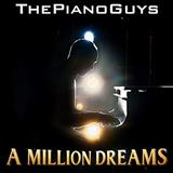 The Piano Guys - A Million Dreams (from The Greatest Showman)