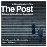 John Williams - The Presses Roll (from The Post)