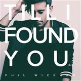 Phil Wickham - Till I Found You