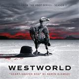 Ramin Djawadi - Heart Shaped Box (from Westworld)