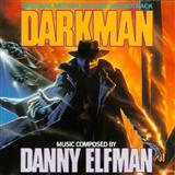Danny Elfman - Darkman