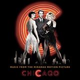 Danny Elfman - Chicago (After Midnight)