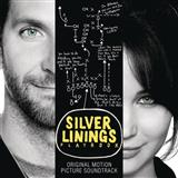 Danny Elfman - Silver Lining Titles