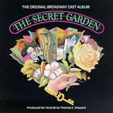 Marsha Norman & Lucy Simon - Winter's On The Wing (from The Musical: The Secret Garden)