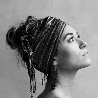 Lauren Daigle You Say cover art