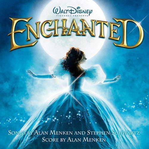 Carrie Underwood Ever Ever After (arr. Phillip Keveren) cover art