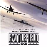 Battlefield 1942 Theme Partitions