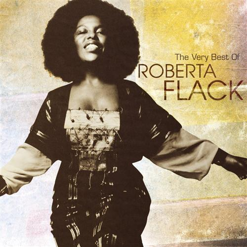 Roberta Flack & Donny Hathaway The Closer I Get To You cover art