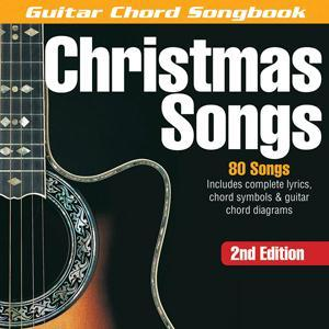 George Gordy What Christmas Means To Me cover art