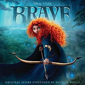 "Mumford & Sons Learn Me Right (from Disney's ""Brave"") (feat. Birdy) cover art"