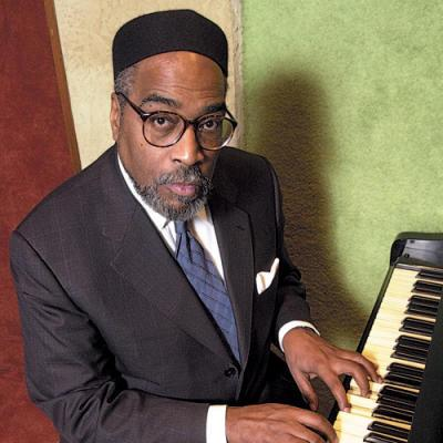 Kenny Gamble A Brand New Me cover art