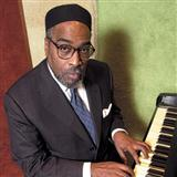 A Brand New Me - Kenny Gamble