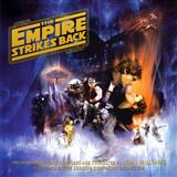 Partition piano The Imperial March (Darth Vader's Theme) de John Williams - Piano Solo