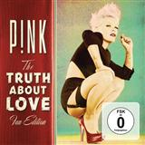 Pink - Try
