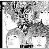 The Beatles - Eleanor Rigby [Classical version]