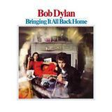 Bob Dylan - Mr. Tambourine Man (in the style of Robert Schumann)