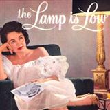 The Lamp Is Low