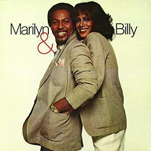 Marilyn McCoo and Billy Davis, Jr. You Don't Have To Be A Star (To Be In My Show) cover art