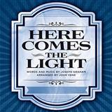 John Yane - Here Comes The Light