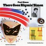 Simon & Garfunkel - Kodachrome TM