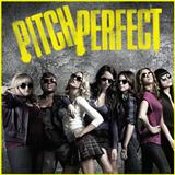 Pitch Perfect (Movie) - Don't Stop The Music