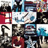 U2 - One (arr. Michael Hartigan)