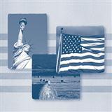 The Pledge Of Allegiance (arr. Larry Hochman)
