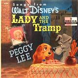 Sonny Burke - He's A Tramp (from Lady And The Tramp)