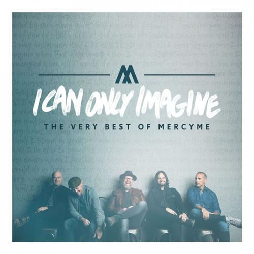 the best of mercyme piano vocal guitar artist songbook
