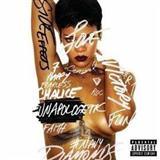 Rihanna - Stay (arr. Mark Brymer)