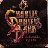 Charlie Daniels Band - The South's Gonna Do It