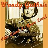 Woody & Arlo Guthrie - This Land Is Your Land