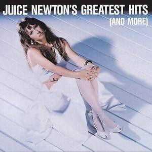 Eddie Rabbitt & Juice Newton Both To Each Other (Friends and Lovers) cover art