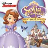 Sofia The First Main Title Theme