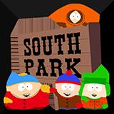 Primus - South Park Theme