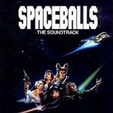 Mel Brooks - Spaceballs (The Animated Series Theme) (from Spaceballs)