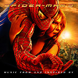 Danny Elfman - Spidey Suite