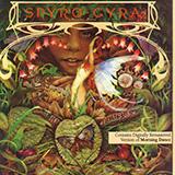 Spyro Gyra - Morning Dance (arr. Phillip Keveren)