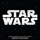 John Williams - Victory Celebration (from Star Wars)